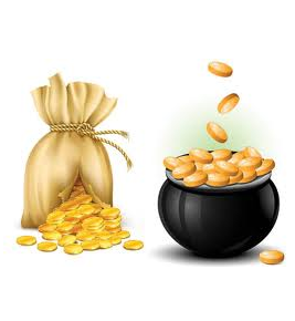 zakat and tax It is estimated that muslims annually donate zakat sums amounting to tens or even hundreds of billions in us dollars for needy causes controversies.